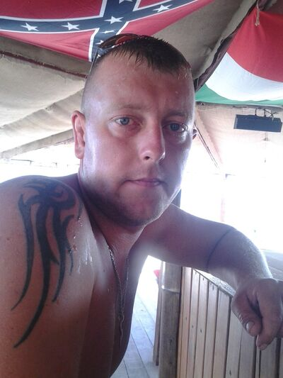 Фото мужчины Николай, Херсон, Украина, 31