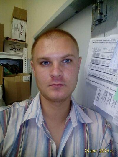 Фото мужчины Andrei, Анжеро-Судженск, Россия, 26