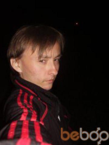 Фото мужчины PaN_, Витебск, Беларусь, 32