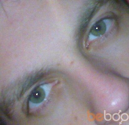 Фото мужчины Тема, Нальчик, Россия, 37