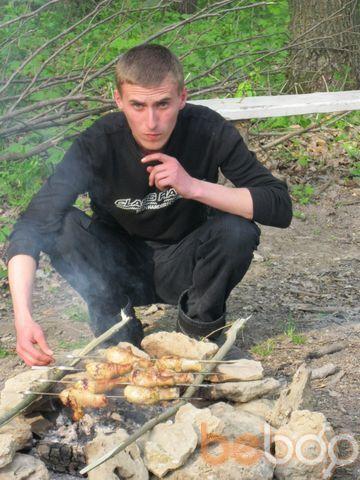 Фото мужчины misha, Ровно, Украина, 26