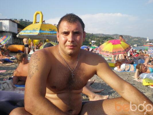 Фото мужчины andrei, Черновцы, Украина, 35