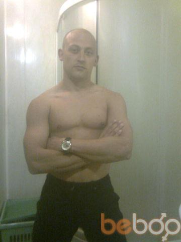 Фото мужчины игорь, Одесса, Украина, 26
