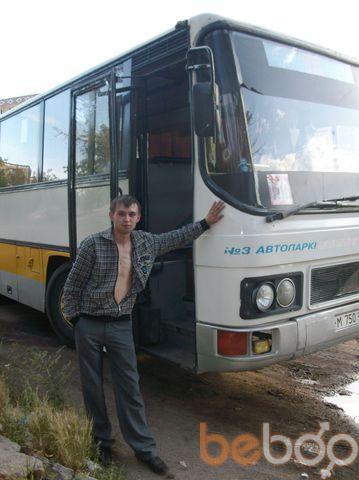 Фото мужчины Мишка, Караганда, Казахстан, 29