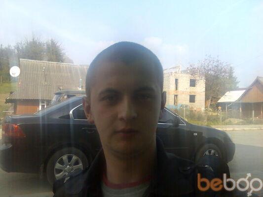 Фото мужчины HICH, Шевченкове, Украина, 28