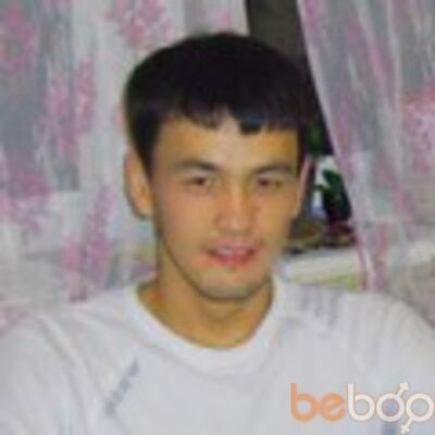 Фото мужчины beka, Вильнюс, Литва, 32