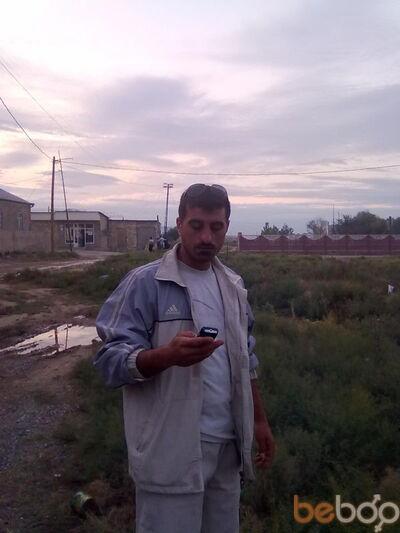 Фото мужчины Platin, Баку, Азербайджан, 38