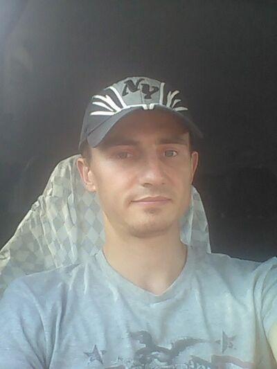 Фото мужчины GLebati, Казань, Россия, 32