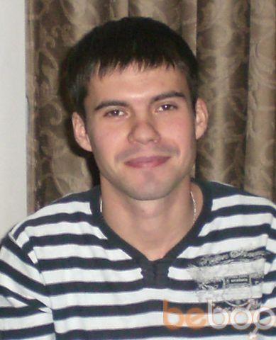 Фото мужчины Антон, Кемерово, Россия, 32