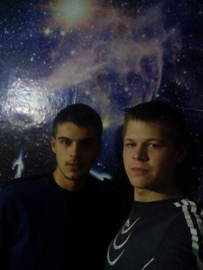 Фото мужчины Паша, Одесса, Украина, 20