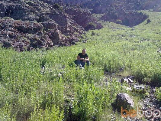 Фото мужчины ahiles, Худжанд, Таджикистан, 38