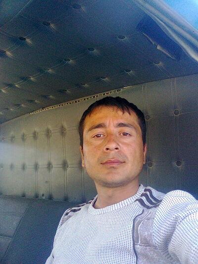 Знакомства узбекистане в ургенч