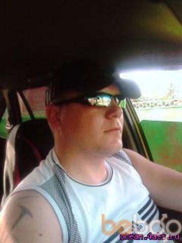 Фото мужчины Gready28, Ростов-на-Дону, Россия, 33