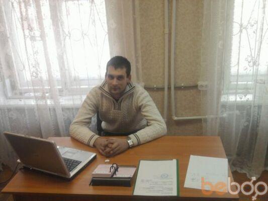 Фото мужчины Андрюша, Новочеркасск, Россия, 31