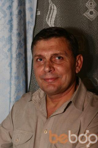 Фото мужчины xamsin, Киев, Украина, 52