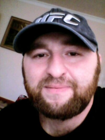 Фото мужчины Бекхан, Грозный, Россия, 35