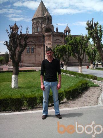 Фото мужчины VIZUNCHIK, Ереван, Армения, 27