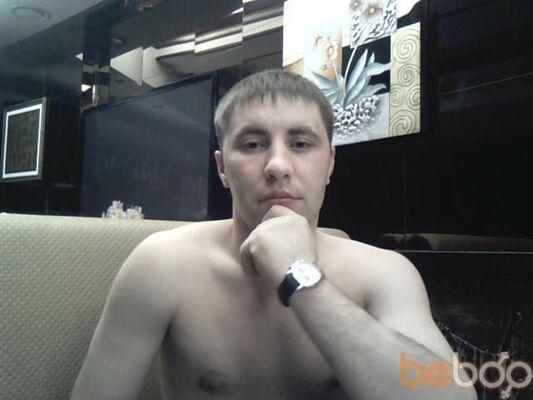 Фото мужчины вася, Москва, Россия, 34