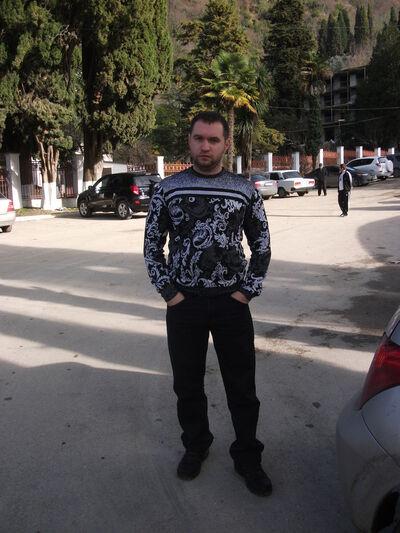 Фото мужчины Макс, Краснодар, Россия, 33