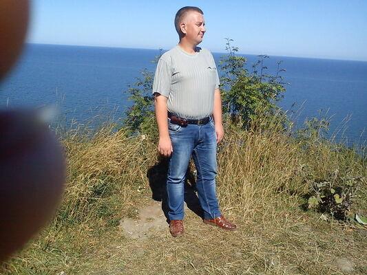 Фото мужчины игорь, Кохтла-Ярве, Эстония, 40