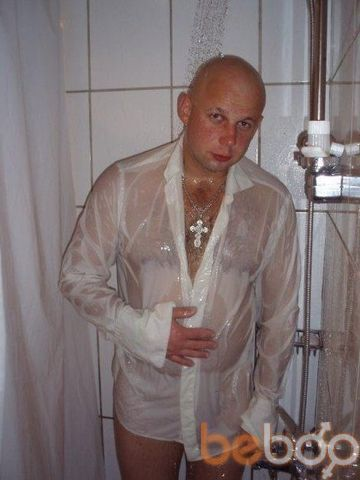 Фото мужчины vendella, Ивано-Франковск, Украина, 31