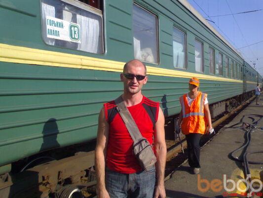 Фото мужчины Rimlenin7, Дубоссары, Молдова, 37