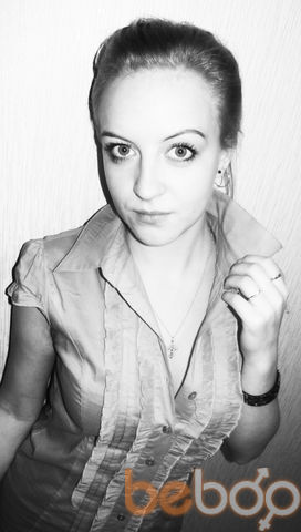 Фото девушки Юляша, Ярославль, Россия, 27