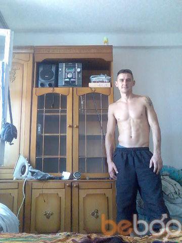 Фото мужчины dimoxxx, Киев, Украина, 34