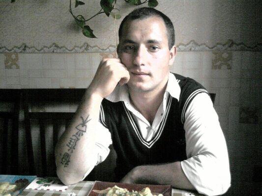 Фото мужчины Виталий, Хмельник, Украина, 30