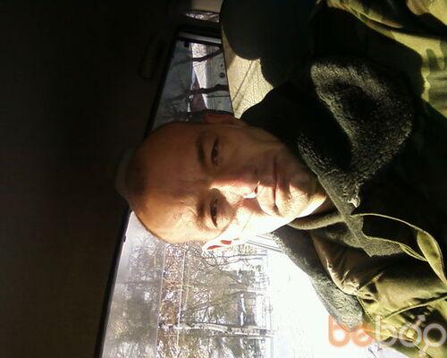 Фото мужчины малыш, Уссурийск, Россия, 41