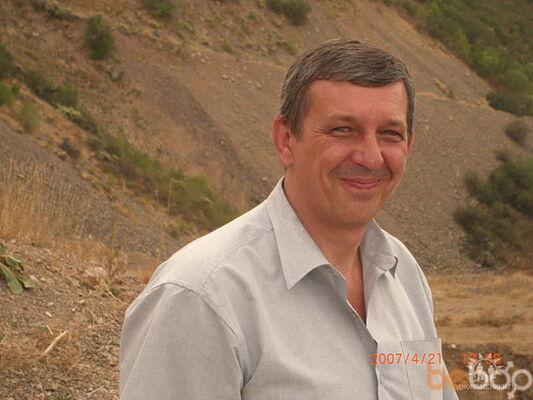 Фото мужчины serg, Ташкент, Узбекистан, 55