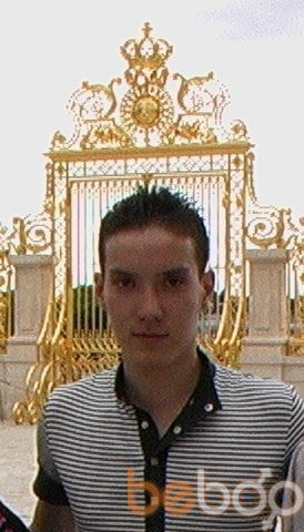 Фото мужчины Sultan, Алматы, Казахстан, 26