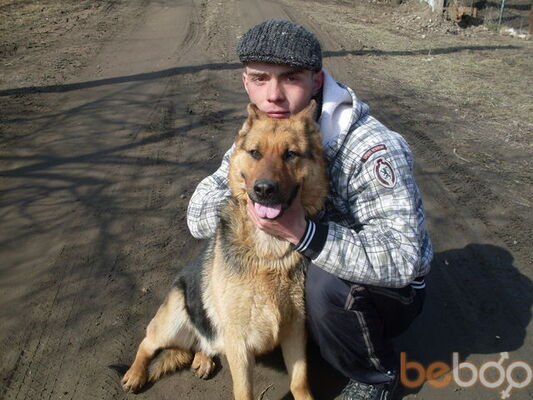 Фото мужчины vlad, Дубоссары, Молдова, 24