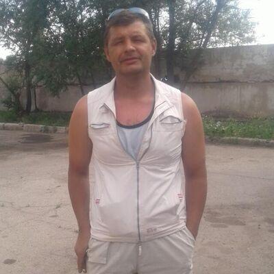 Фото мужчины Слава, Тараз, Казахстан, 36