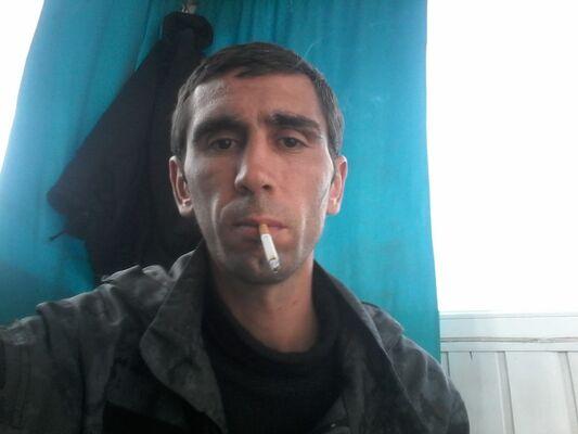 Фото мужчины валера, Пятихатки, Украина, 32