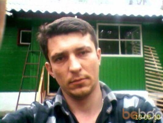 Фото мужчины stavr77777, Курск, Россия, 34