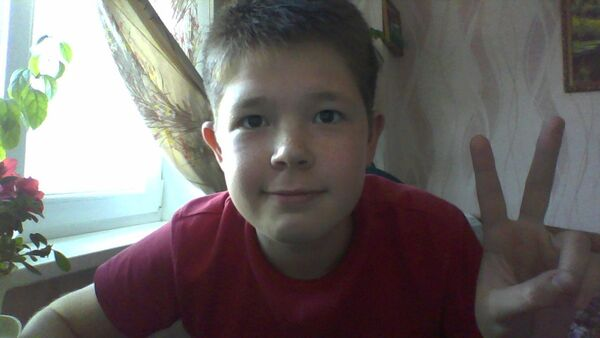 Фото мужчины Булат, Нижнекамск, Россия, 21