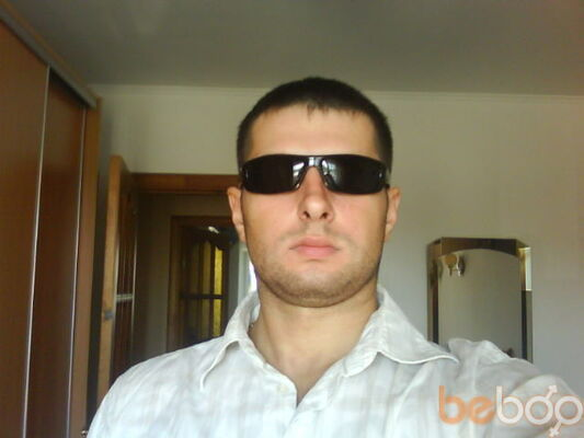 Фото мужчины Мастер, Брест, Беларусь, 35