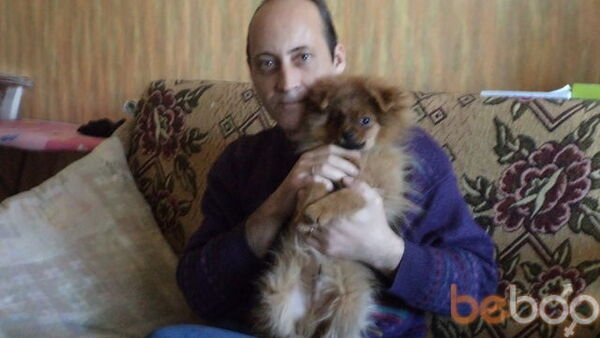 Фото мужчины yurik42, Москва, Россия, 37
