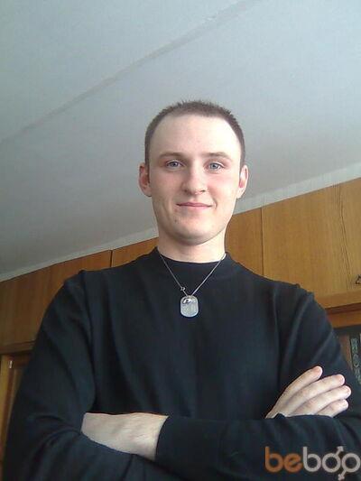 Фото мужчины Lynch87, Барнаул, Россия, 29