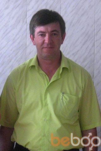 Фото мужчины RUSLAN, Нальчик, Россия, 42