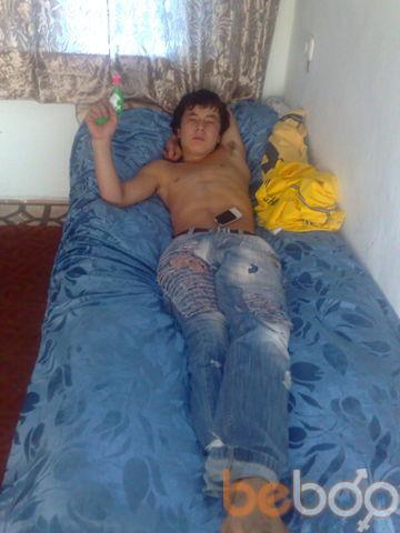 Фото мужчины GREK, Астана, Казахстан, 26