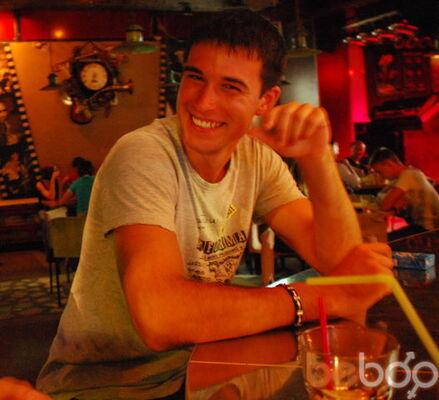 Фото мужчины Hank, Владивосток, Россия, 29