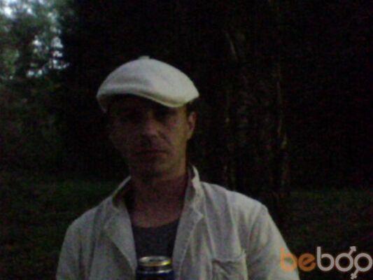 Фото мужчины kipyatok2010, Переславль-Залесский, Россия, 37