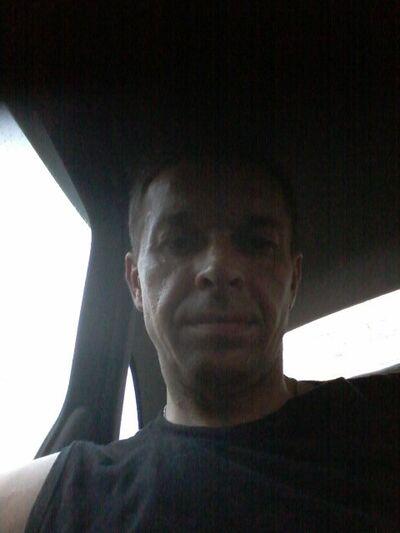 Фото мужчины Виктор, Могилёв, Беларусь, 41