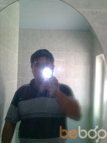 Фото мужчины olimjon7777, Гулистан, Узбекистан, 40