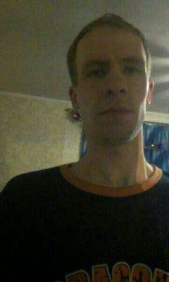 Фото мужчины Алекс, Омутнинск, Россия, 31