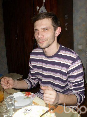 Фото мужчины Slavasvv, Киев, Украина, 42