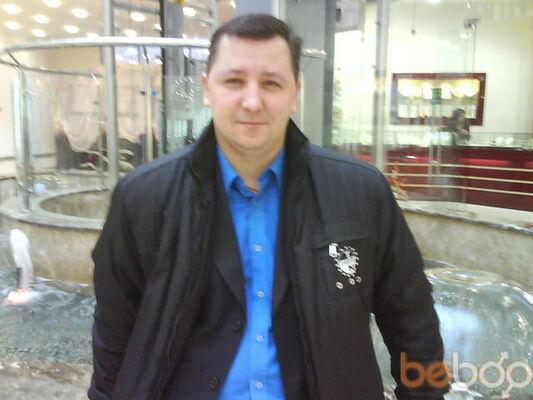Фото мужчины mut1, Москва, Россия, 39