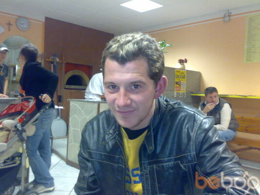 Фото мужчины Skorpion, Черкассы, Украина, 34